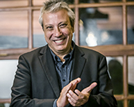 Mario Covas Neto