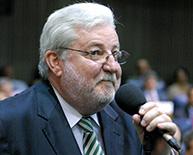 Gilberto Natalini
