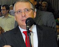 Toninho Vespoli