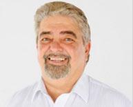 Adolfo Quintas