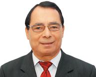 Salomão Pereira