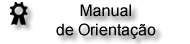PI_Manual_orientacao