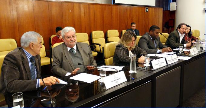 ORD SAUDE TRABALHO MULHER-13-05-2015-FRANCA-00489