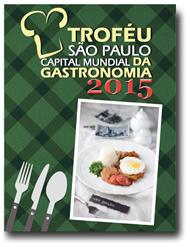 Bot_Troféu_Gastronomia_2015