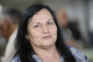 MARIA DENILDA 2015-10-23-CNB PENHA-ABUENO1972MIO