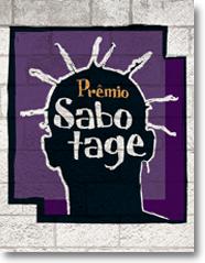 sabotage_selo_site