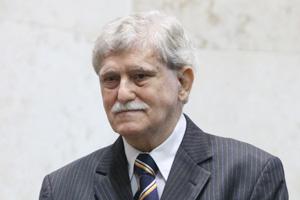 2016-04-18-SS Cid Paulistano Newton Kara JosE-ABUENO7251MIO