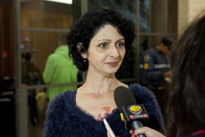 Ana Conselheira 2016-07-28-Envio Proj Lei Participacao Social-Bibioteca Mario de Andrade-Abueno0094MIO