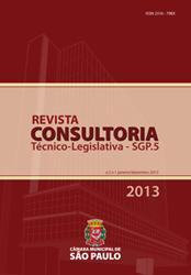 revista-2013