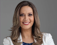 Adriana Ramalho