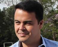 Rodrigo Goulart