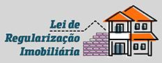 Lei de regularização imobiliária
