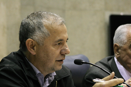 Hélio Neves