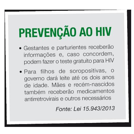 prevencao_ao_hiv