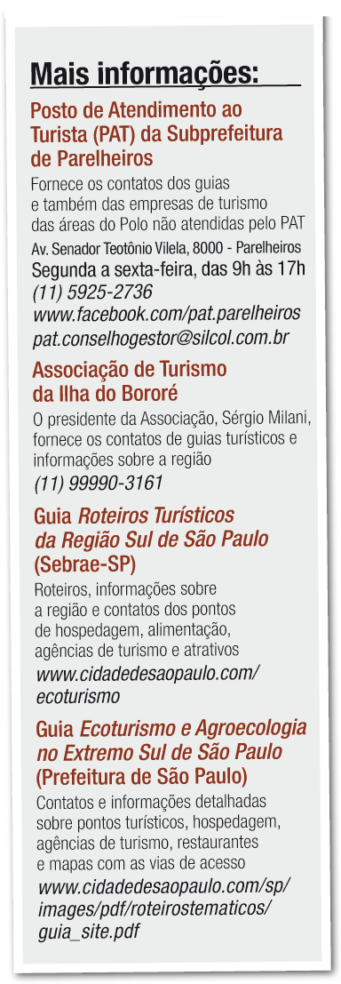 polo_mais_informacoes