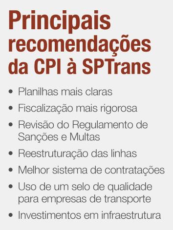 principais_recomendacoes