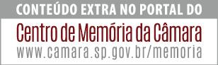selo_conteudo_extra_centro_de_memoria
