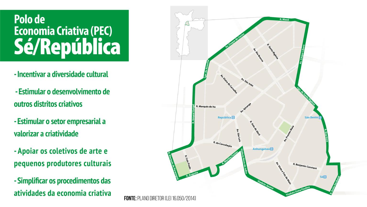 EconomiaCriativa_PEC_SE_REPUBLICA