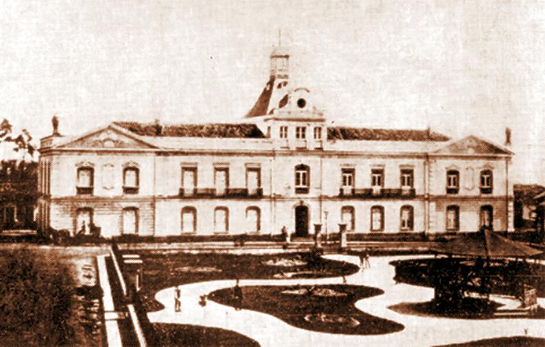 SEDES1877