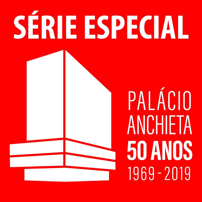 serie-apartes-50-anos