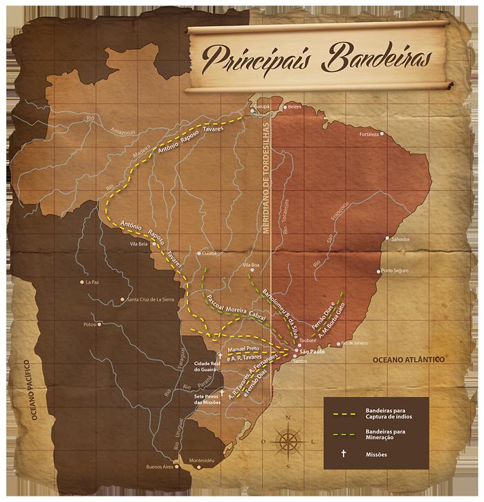 mapa-bandeiras