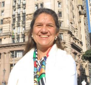 Professora-Beatriz-Bueno