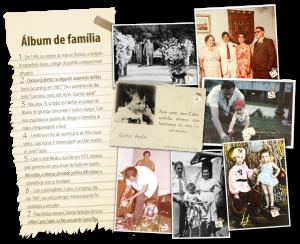 album-de-familia-donoso