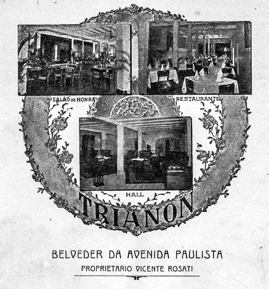 logotipo_belvedere_trianon-