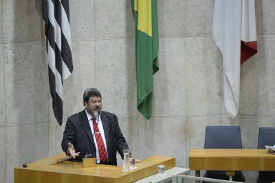 Mário Sergio Cortella | Acervo CMSP