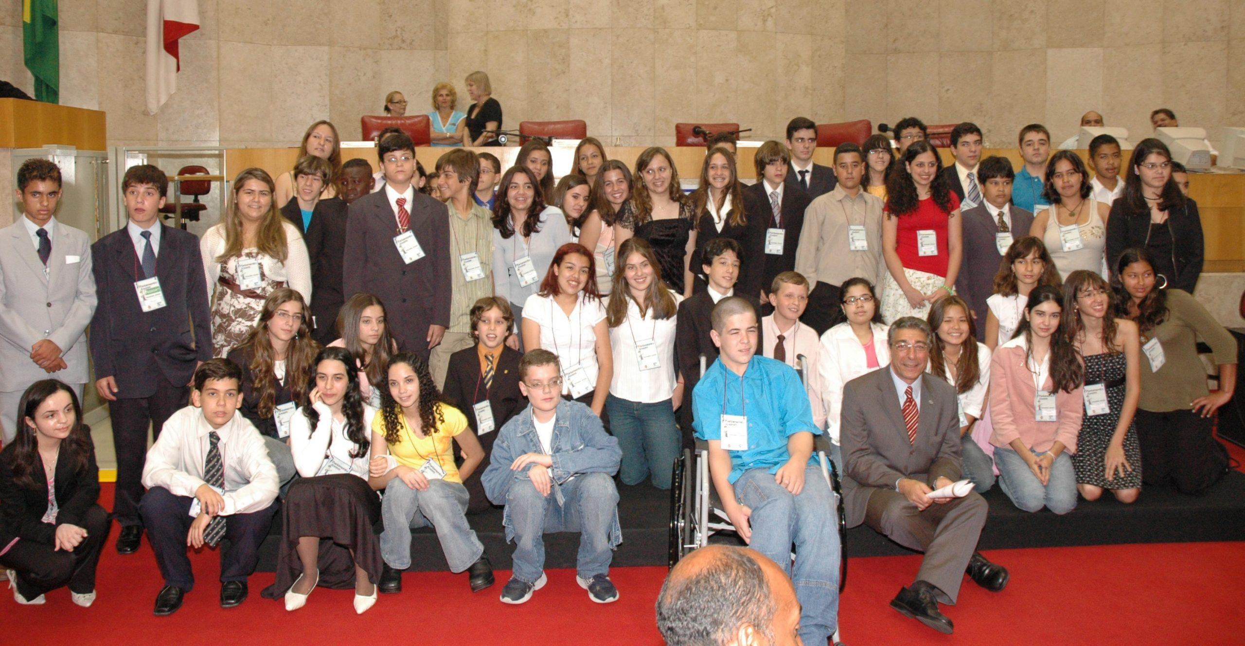 Parlamento-Jovem-3-scaled