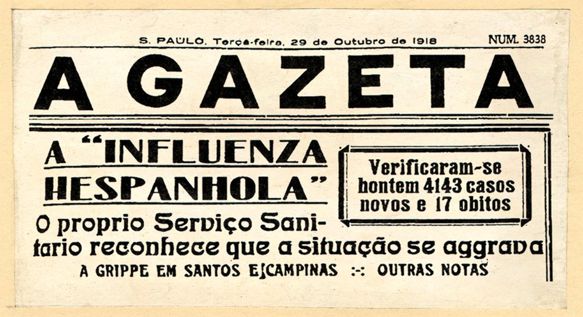 Gazeta-influenza_1200x654
