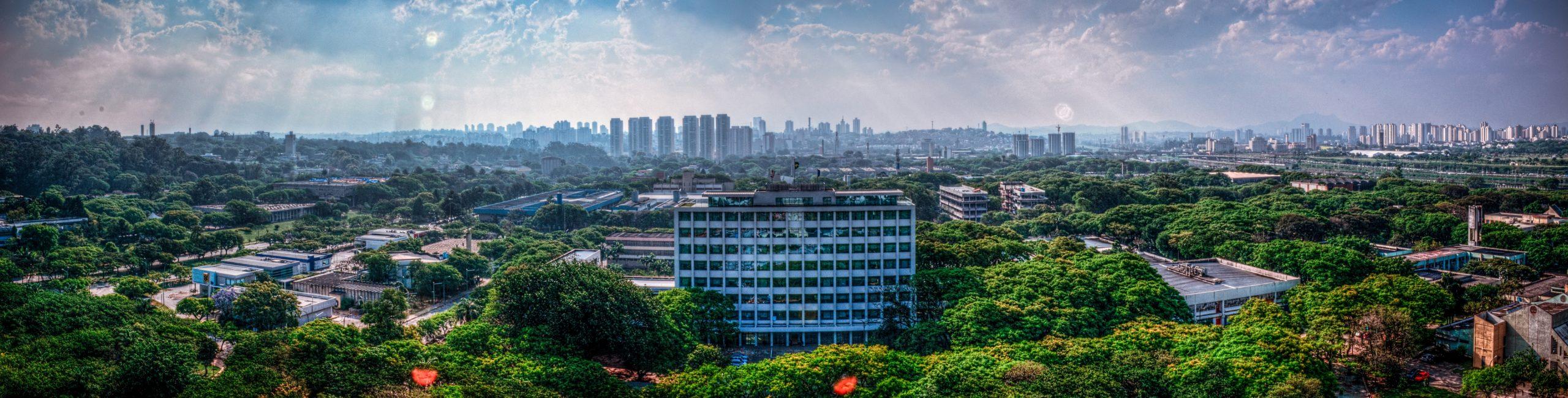 cidadeuniversitaria-scaled