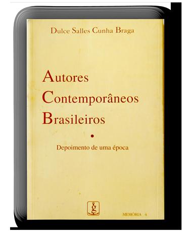 Autores-contemporaneos-brasilerios