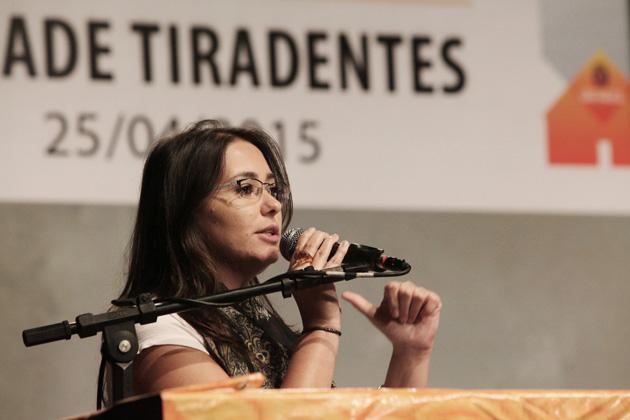 CNSB_CidTiradentes_024.JPG