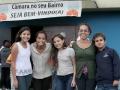 CNSB_CidTiradentes_017.JPG