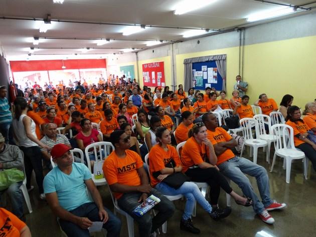 CNSB_Ipiranga_004