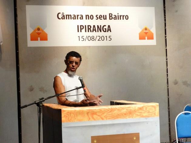 CNSB_Ipiranga_018