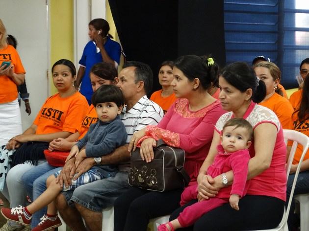CNSB_Ipiranga_046