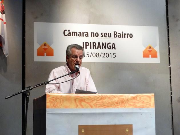 CNSB_Ipiranga_056