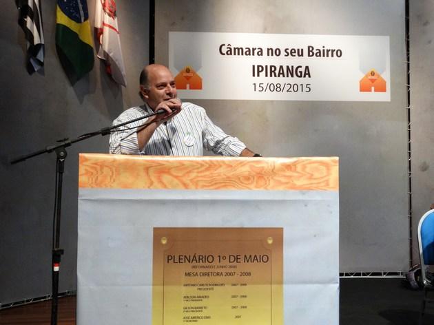 CNSB_Ipiranga_058