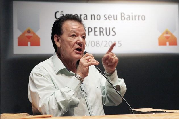 CNSB_Perus_020