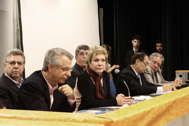 CNSB_Pinheiros_005.jpg