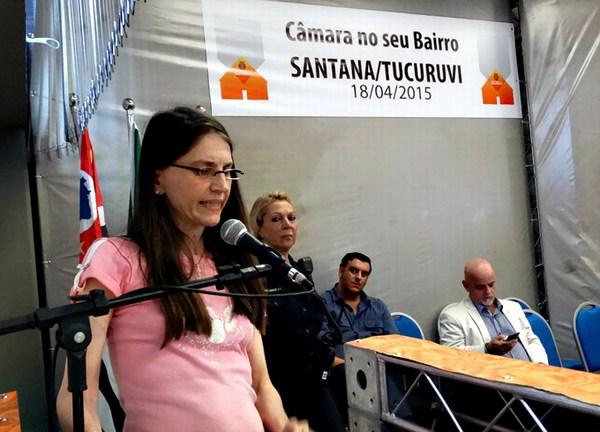 CNSB_Santana_025.jpg