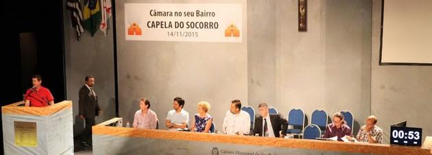 CNSB_CapelaSocorro_materia