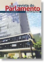 Revista_do_Parlamento_Numero1_dez11-1
