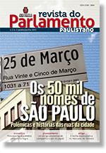 revista_do_parlamento_paulistano_n2-1
