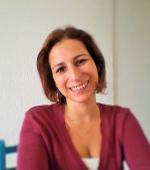 Joana-Maria-Gouveia-Franco-Duarte-300x169