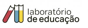 LabEDU_marca_qualidade_media