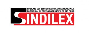 Sindilex_Logo