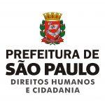 direitos-humanos-e-cidadania_centralizado